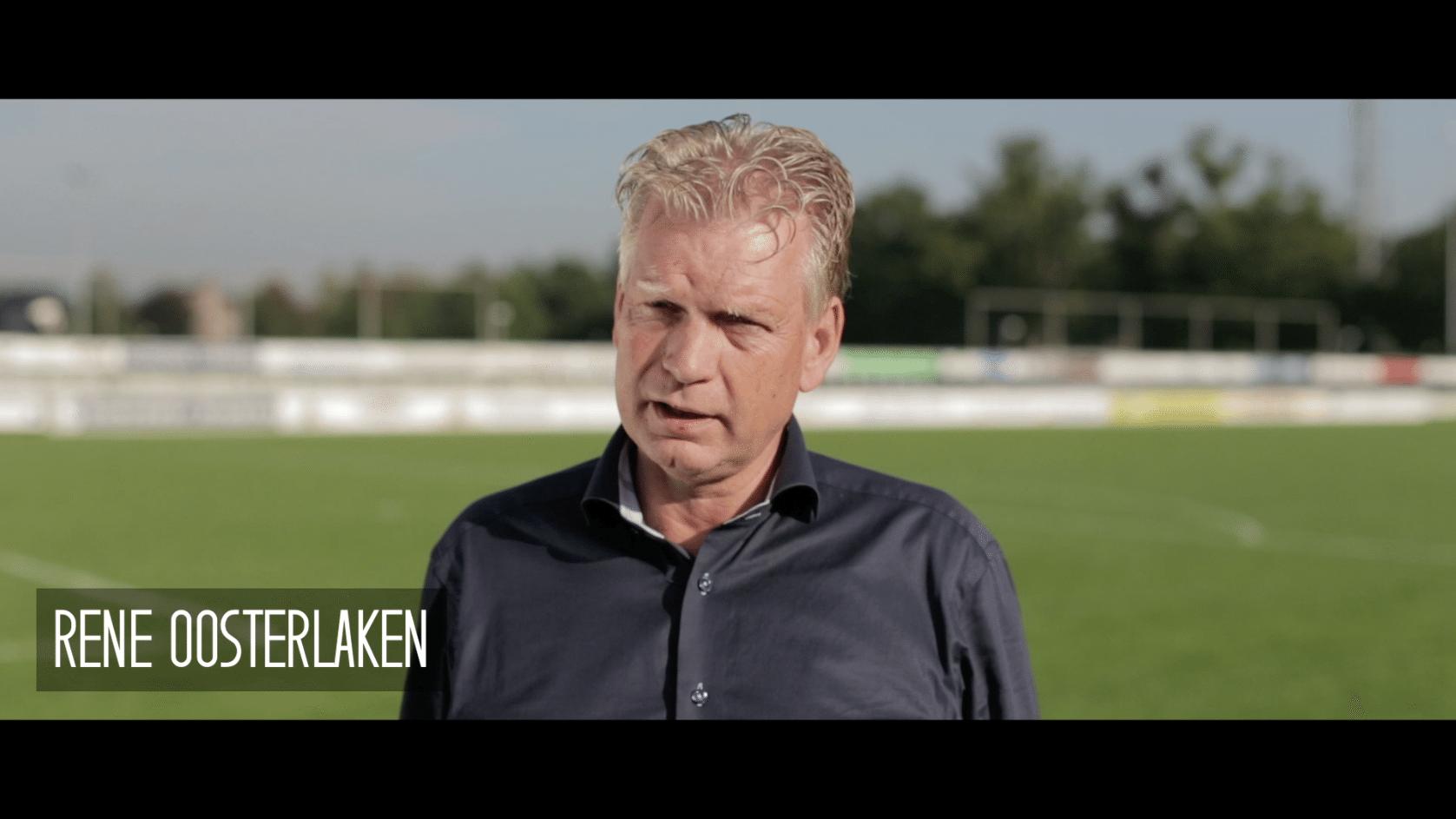Rene_Oosterlaken_Tubbergen-Bruist