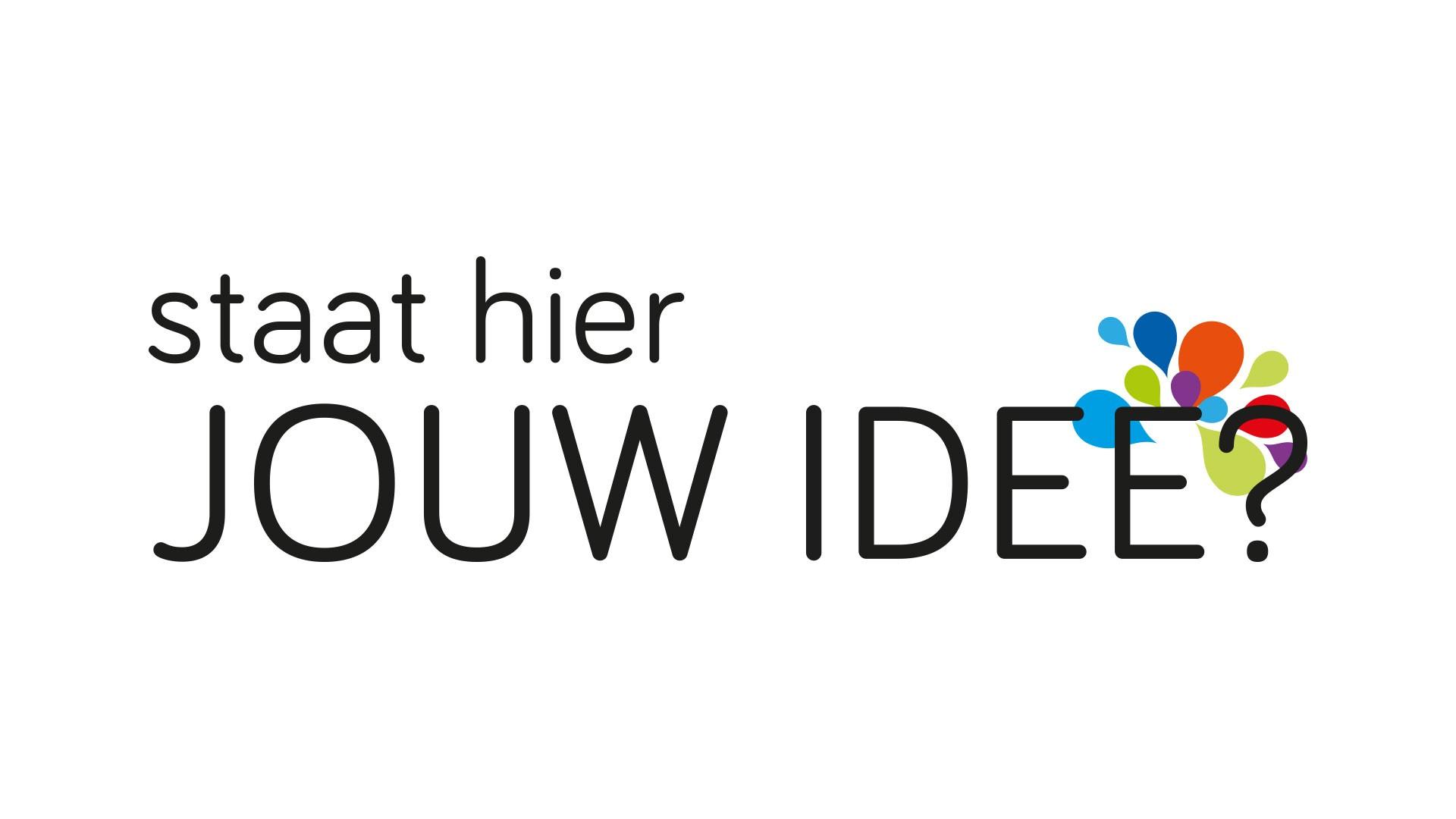 Staat_hier_jouw_idee?
